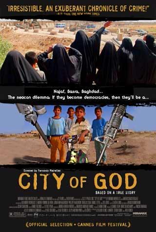 iraq_cityofgod.jpg