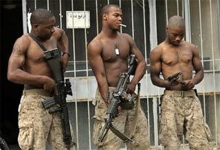 iraq_marines_calendar.jpg