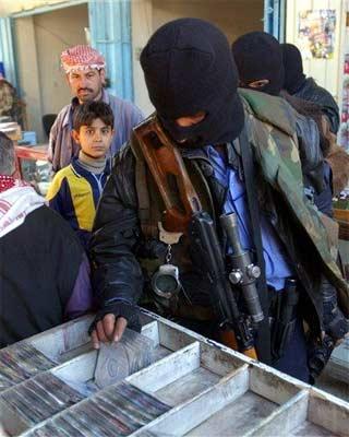 iraq_police_cds.jpg