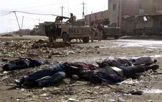 iraq_police_dead_01.jpg