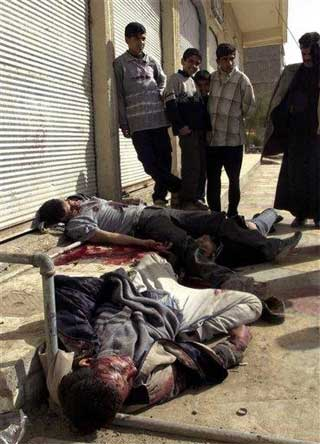 iraq_police_dead_02.jpg