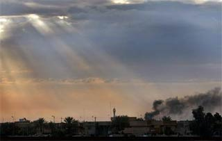 iraq_skyline_01.jpg
