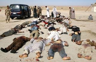 iraq_soldiers_dead.jpg