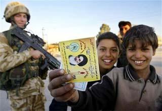 iraqs_aging_electorate_01.jpg