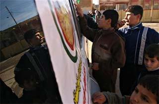 iraqs_aging_electorate_02.jpg