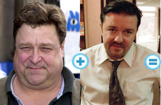 Ricky Gervais Gay Pamphlet 98