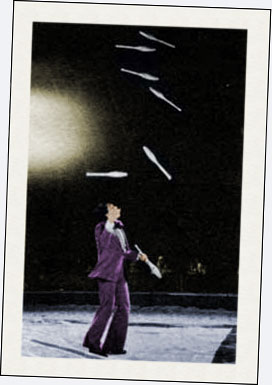 juggling2.jpg