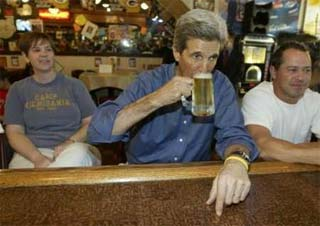 kerry_beer.jpg