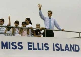 kerry_ellisisland.jpg
