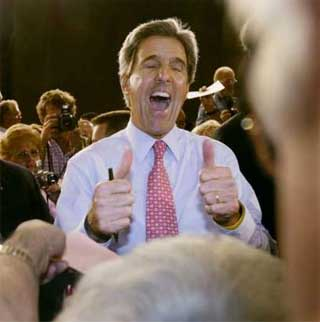kerry_thumbsup_uh.jpg