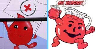 koolaidchinablood.jpg