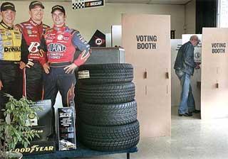 la_mayoral_vote_tires.jpg