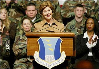 laura_bush_germany_troops.jpg