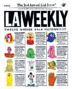 laweekly-listissue-cover.jpg