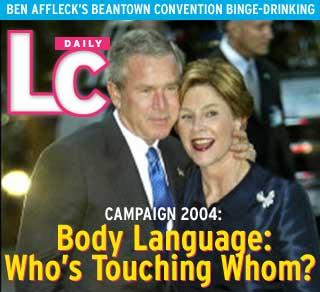 lc_body_language_title.jpg