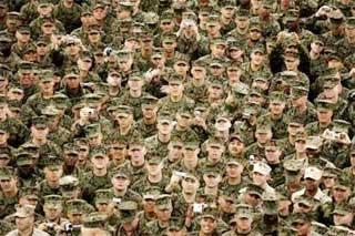 marines_all.jpg