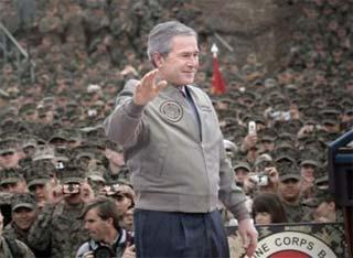 marines_bush.jpg