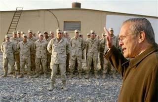 marines_rumsfeld.jpg