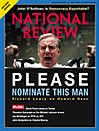 nationalreview-howarddean.jpg