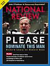 nationalreview-howarddean.jpg
