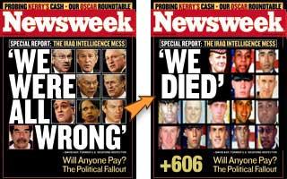 newsweek-context2.jpg