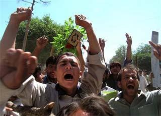 newsweek_afghan_2.jpg