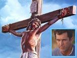 passion-gibson-jesus-crucif.jpg