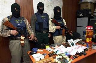 quiz_iraq_police.jpg