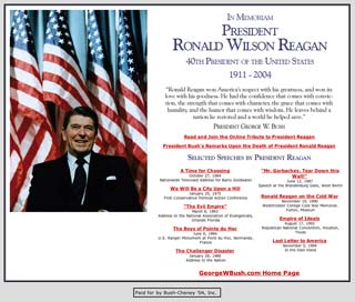 reagan-bush_website.jpg