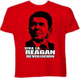 reagan-shirtfront.jpg