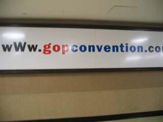 rnc_wwwgopconv.jpg