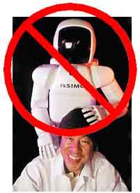 robot_banned.jpg