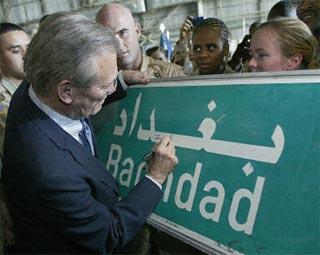 rumsfeld_signing.jpg