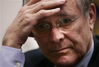 rumsfeld_uh_sad.jpg