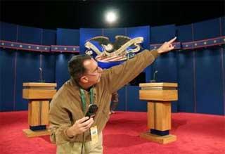 sniper_debate_pointing.jpg