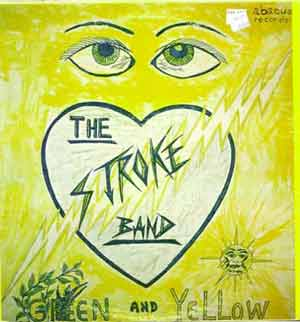 strokeband1.jpg