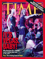 time_magazine_vegas_baby.jpg