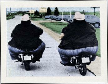 twinscycle2.jpg