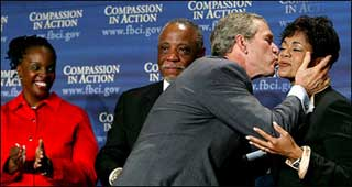 uh_bush_compassion.jpg
