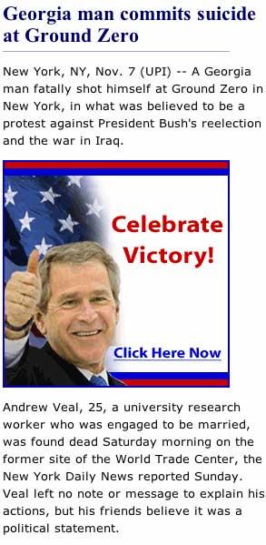 victoryad.jpg