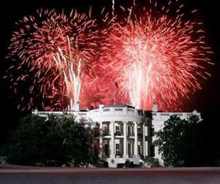 whitehouse1.jpg