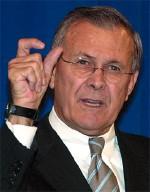 rumsfeld.jpg