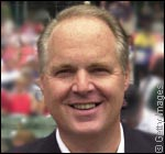 rush_limbaugh_150x140.jpg